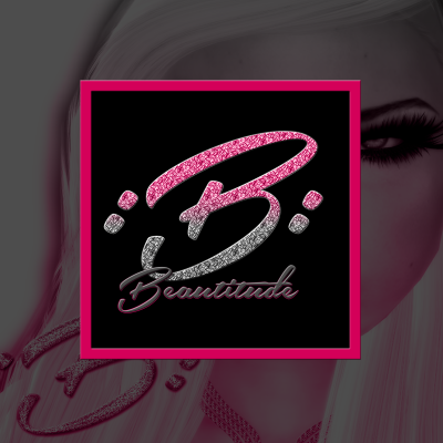 Beautitude LOGO March 2015